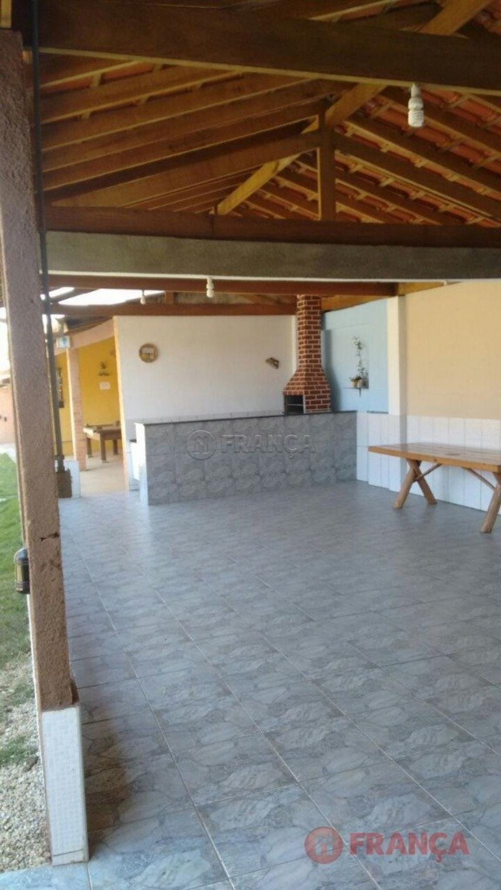 Comprar Rural / Chácara em São José dos Campos apenas R$ 780.000,00 - Foto 21
