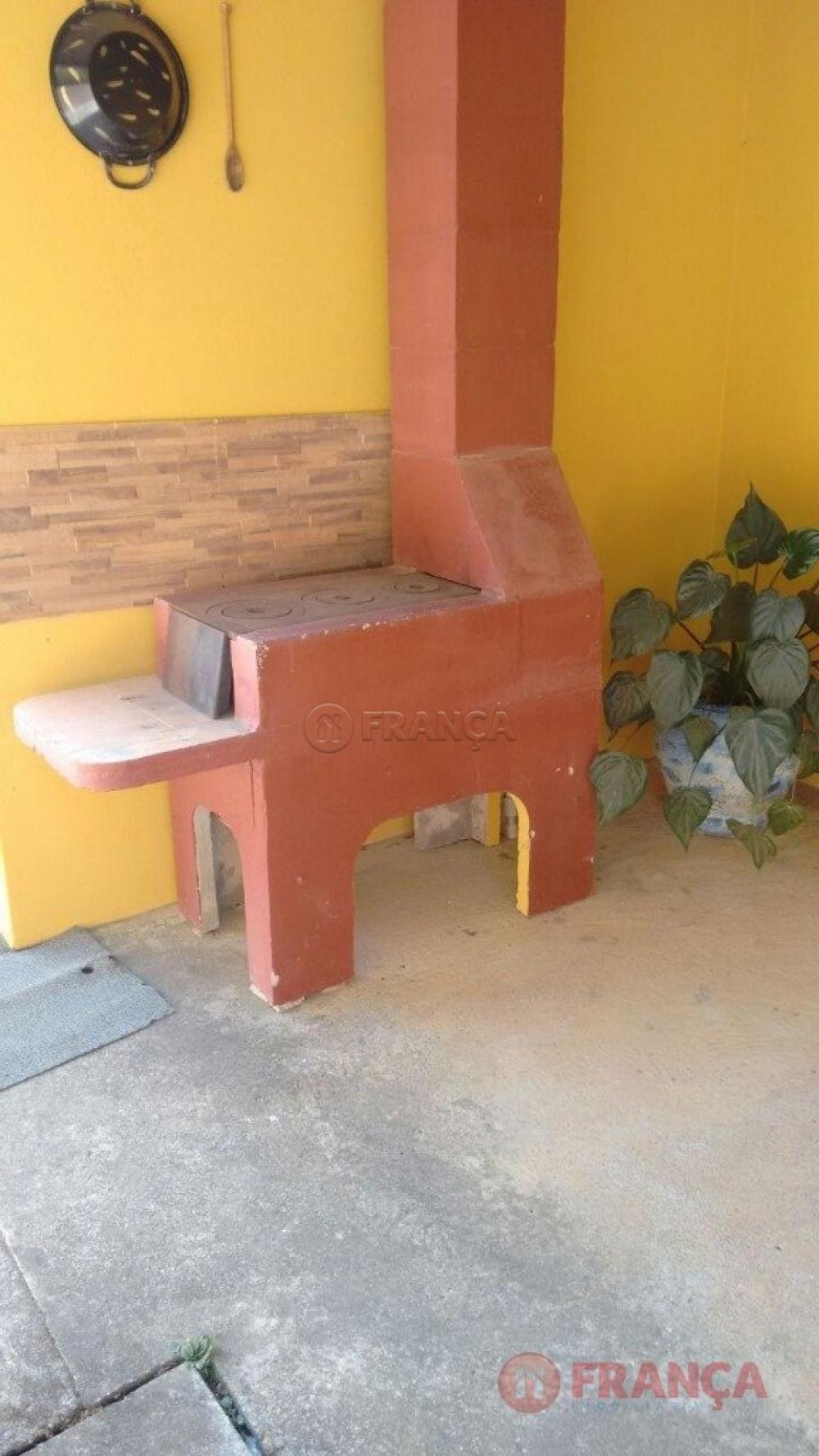 Comprar Rural / Chácara em São José dos Campos apenas R$ 780.000,00 - Foto 29
