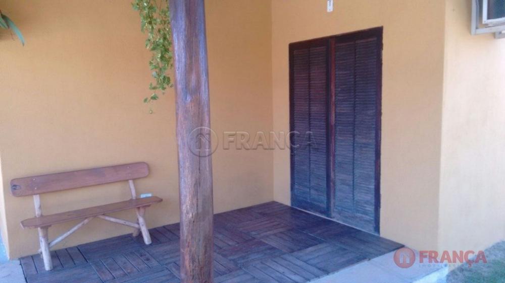 Comprar Rural / Chácara em São José dos Campos apenas R$ 780.000,00 - Foto 26