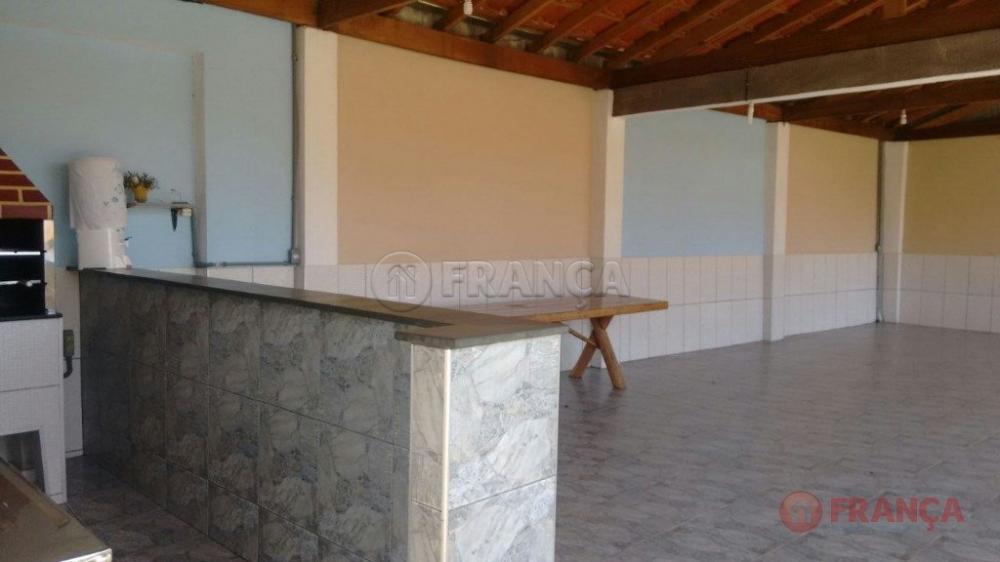 Comprar Rural / Chácara em São José dos Campos apenas R$ 780.000,00 - Foto 28