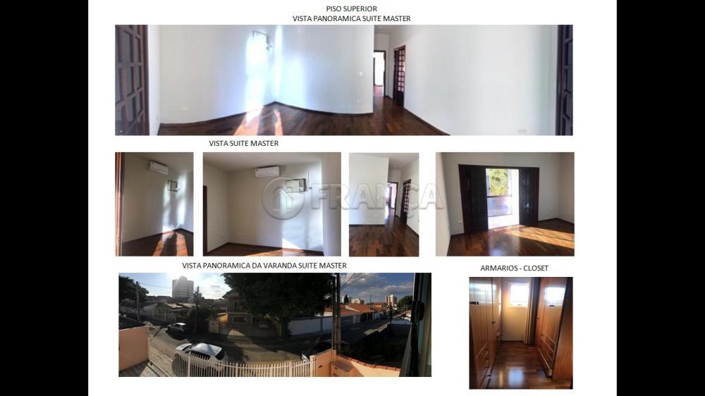 Comprar Casa / Sobrado em São José dos Campos apenas R$ 720.000,00 - Foto 6