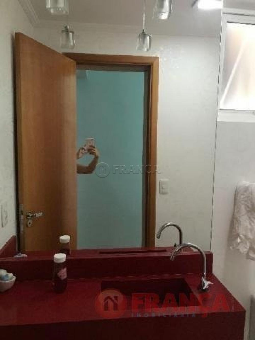 Comprar Apartamento / Padrão em São José dos Campos apenas R$ 570.000,00 - Foto 3