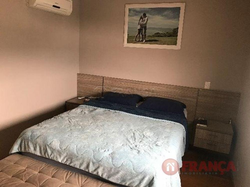 Comprar Apartamento / Padrão em São José dos Campos apenas R$ 570.000,00 - Foto 4