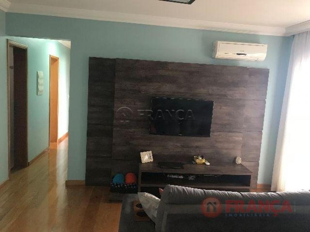 Comprar Apartamento / Padrão em São José dos Campos apenas R$ 570.000,00 - Foto 5