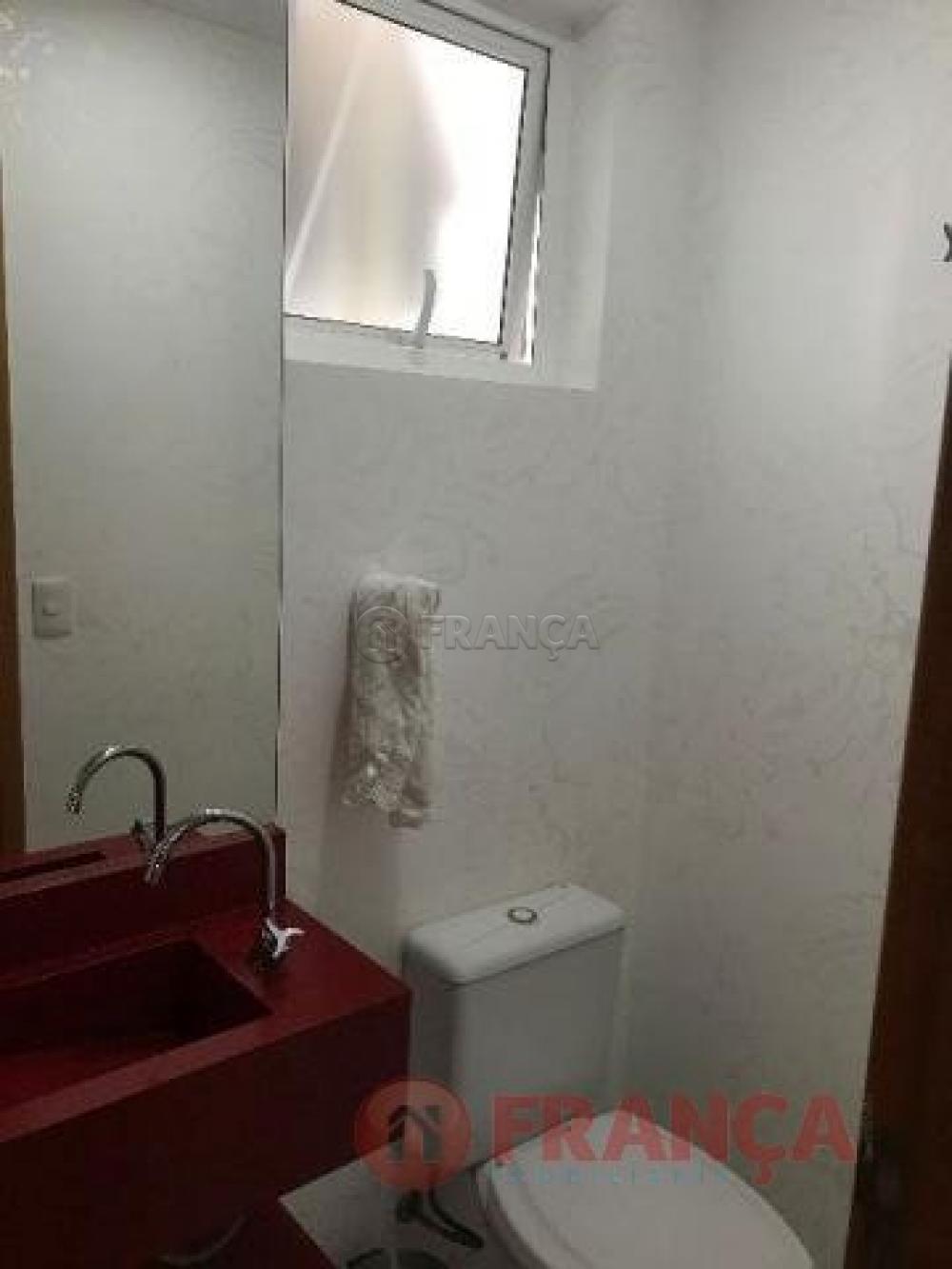 Comprar Apartamento / Padrão em São José dos Campos apenas R$ 570.000,00 - Foto 12