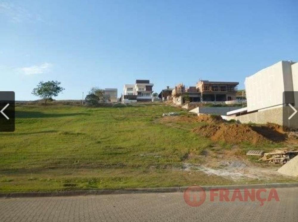 Comprar Terreno / Padrão em São José dos Campos apenas R$ 700.000,00 - Foto 1