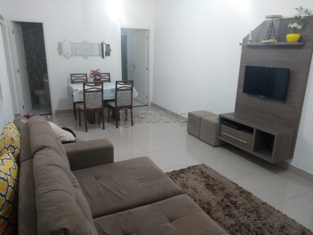 Comprar Casa / Condomínio em Jacareí apenas R$ 530.000,00 - Foto 2