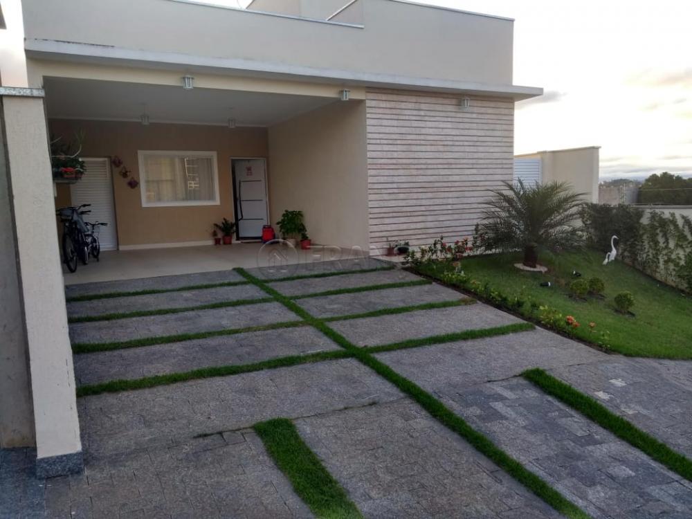 Comprar Casa / Condomínio em Jacareí apenas R$ 530.000,00 - Foto 1
