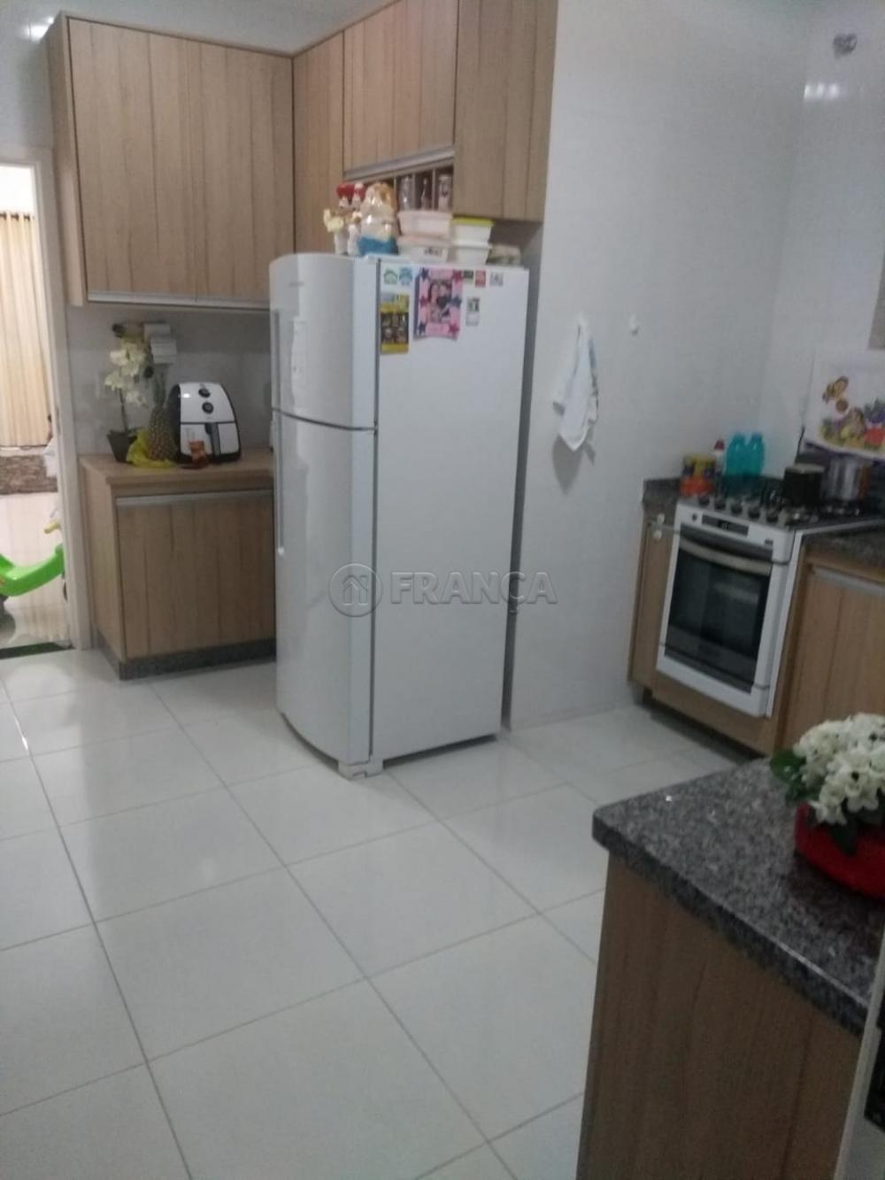 Comprar Casa / Condomínio em Jacareí apenas R$ 530.000,00 - Foto 5