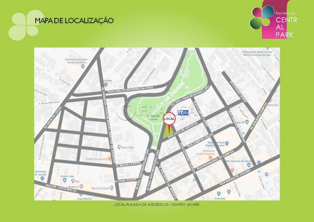 Comprar Apartamento / Padrão em Jacareí apenas R$ 305.000,00 - Foto 7