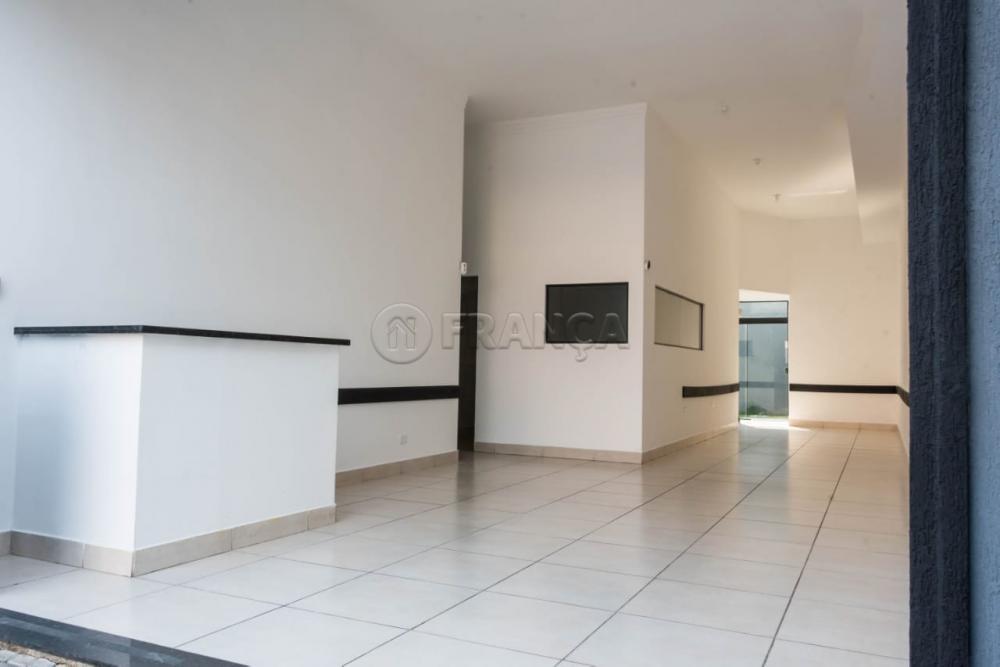Alugar Comercial / Ponto Comercial em Jacareí apenas R$ 3.500,00 - Foto 5