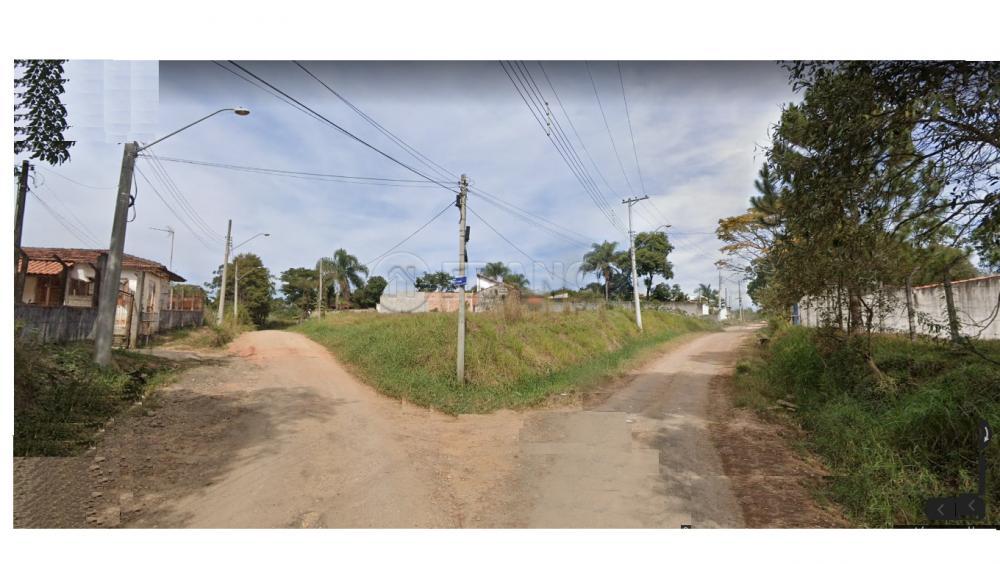 Comprar Terreno / Padrão em Jacareí apenas R$ 81.350,00 - Foto 1