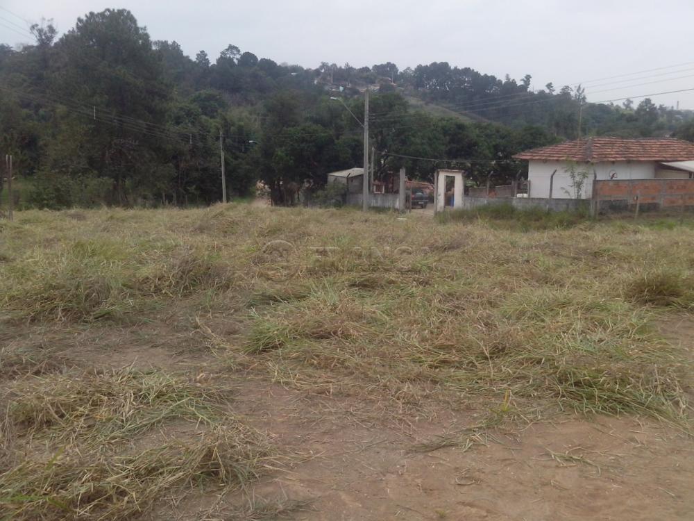 Comprar Terreno / Padrão em Jacareí apenas R$ 81.350,00 - Foto 3