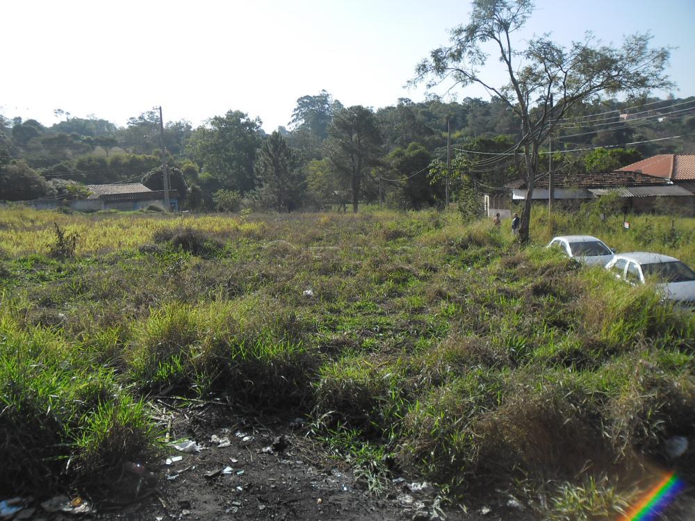 Comprar Terreno / Padrão em Jacareí apenas R$ 81.350,00 - Foto 7
