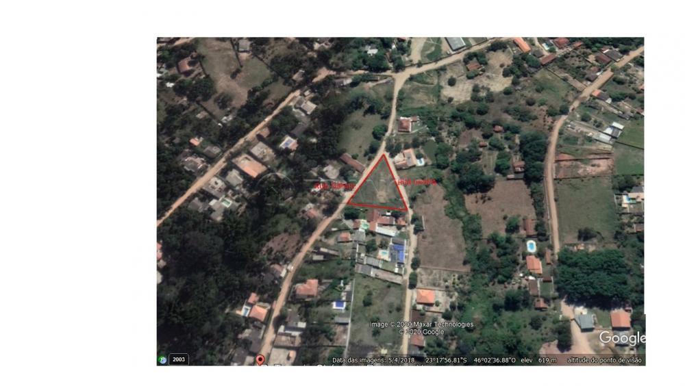 Comprar Terreno / Padrão em Jacareí apenas R$ 81.350,00 - Foto 11