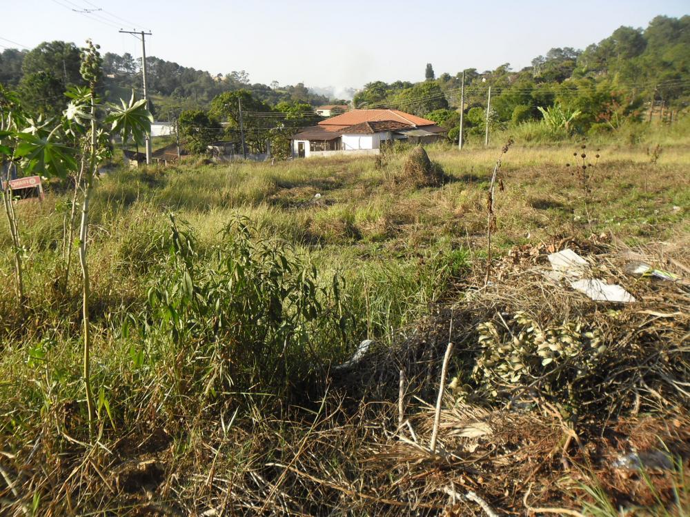 Comprar Terreno / Padrão em Jacareí apenas R$ 81.350,00 - Foto 10
