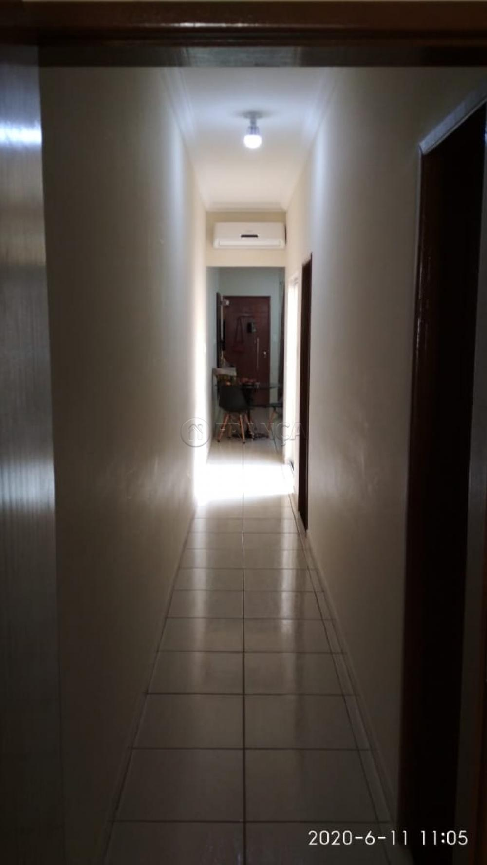 Comprar Casa / Padrão em Caçapava apenas R$ 160.000,00 - Foto 5