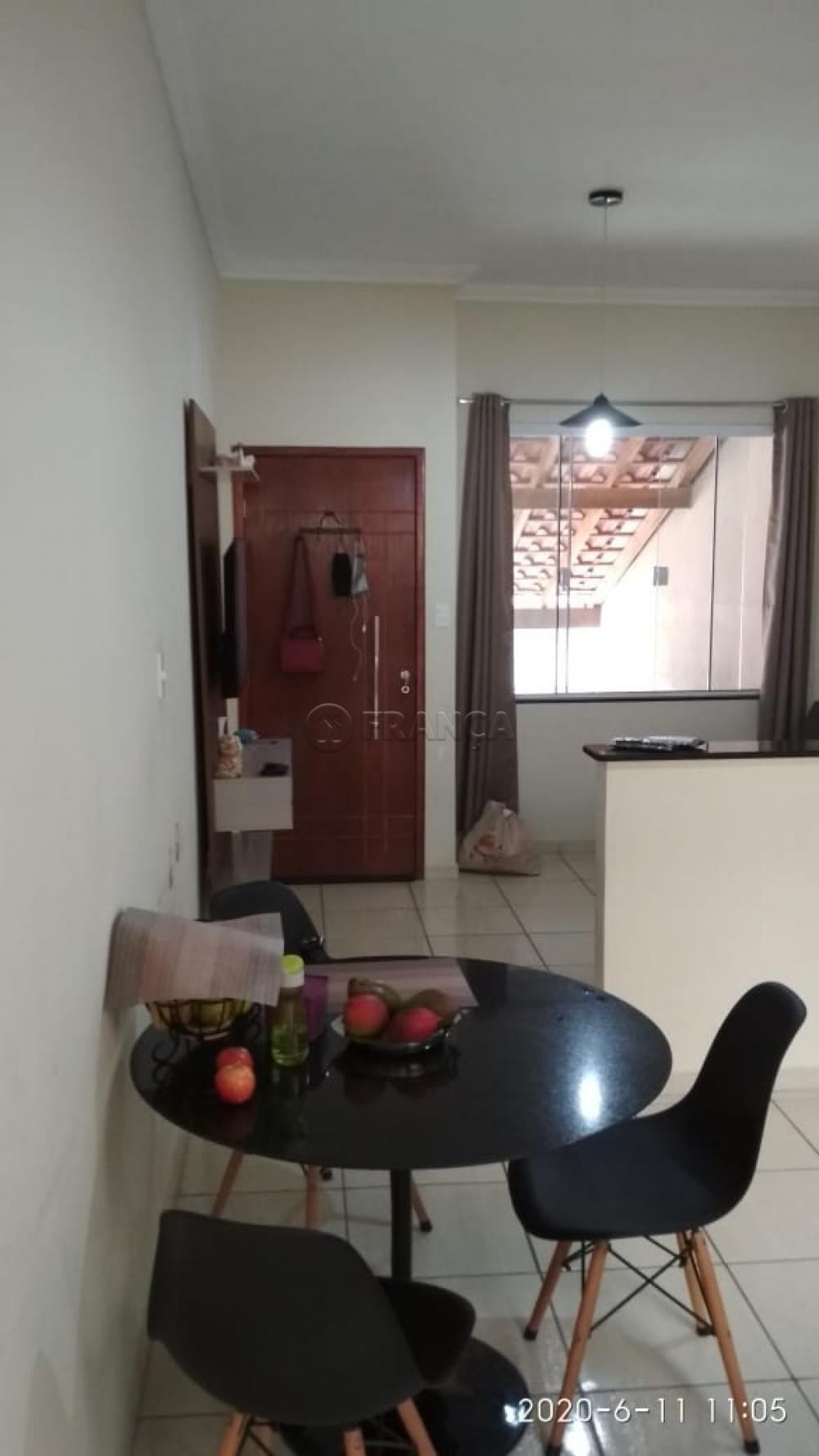 Comprar Casa / Padrão em Caçapava apenas R$ 160.000,00 - Foto 4