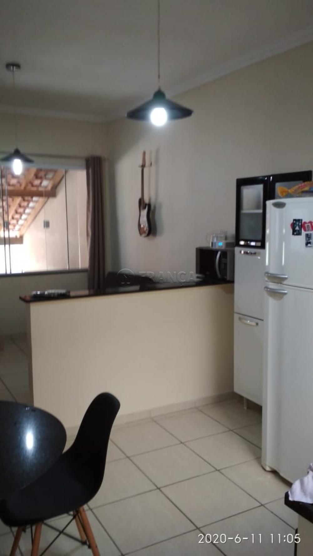Comprar Casa / Padrão em Caçapava apenas R$ 160.000,00 - Foto 3