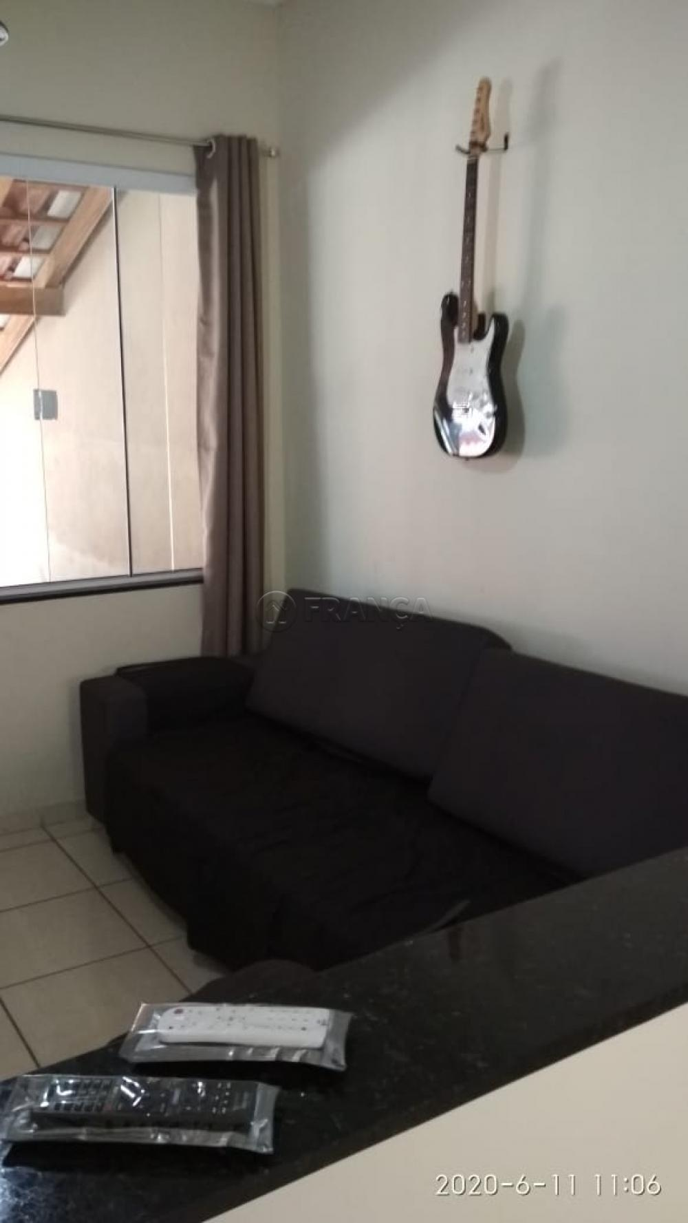 Comprar Casa / Padrão em Caçapava apenas R$ 160.000,00 - Foto 1