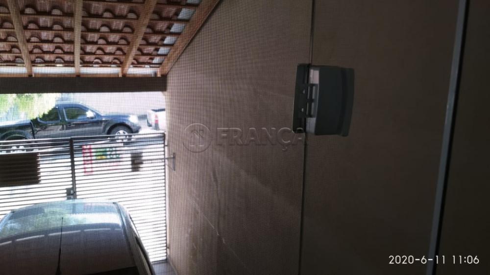 Comprar Casa / Padrão em Caçapava apenas R$ 160.000,00 - Foto 9