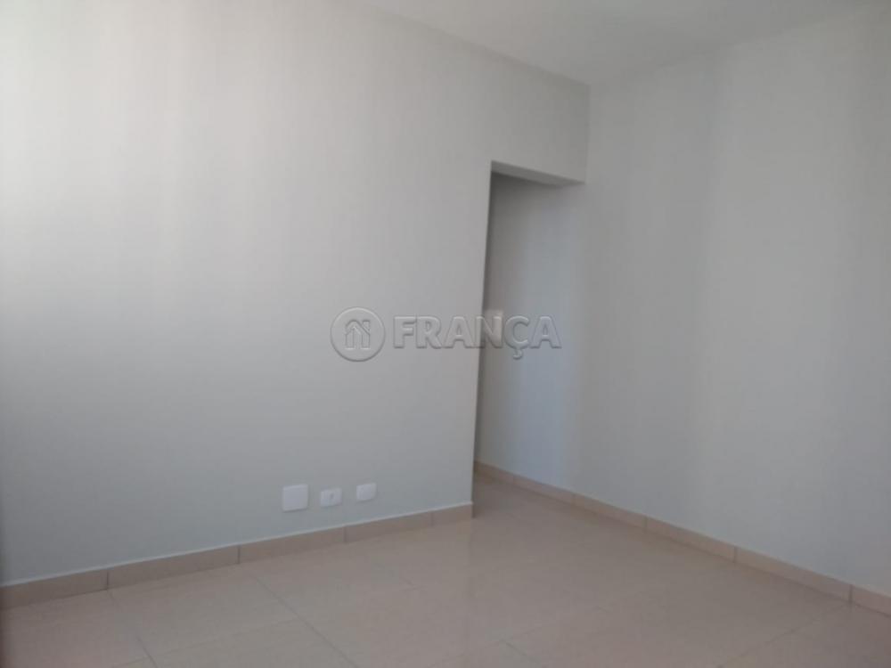 Comprar Apartamento / Padrão em São José dos Campos apenas R$ 189.000,00 - Foto 1