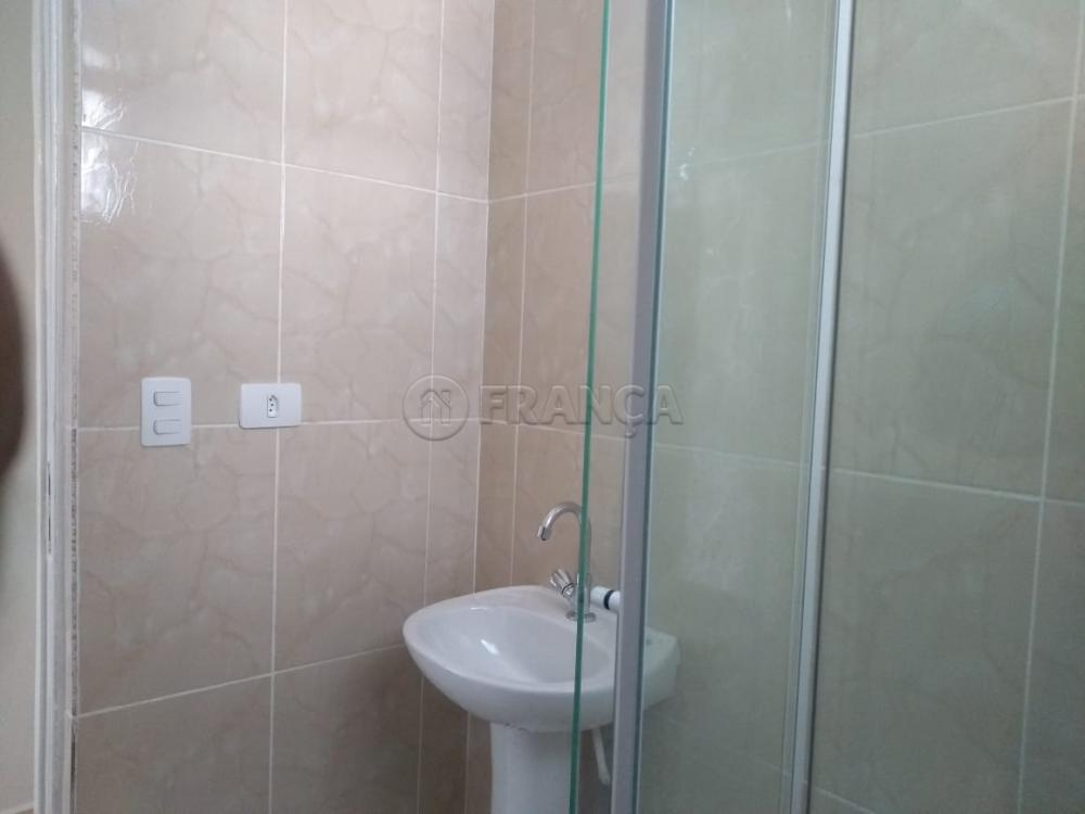 Comprar Apartamento / Padrão em São José dos Campos apenas R$ 189.000,00 - Foto 6
