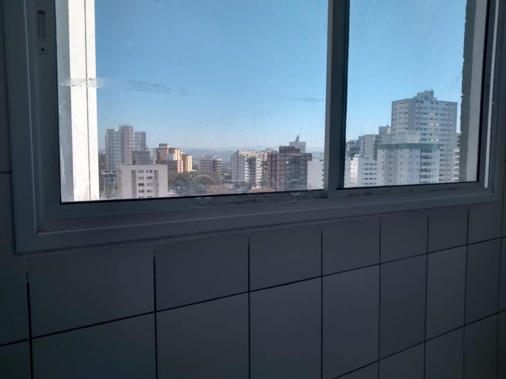 Comprar Apartamento / Padrão em São José dos Campos apenas R$ 189.000,00 - Foto 10