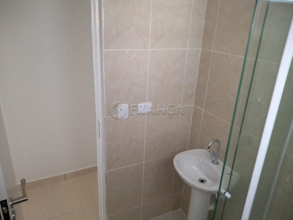 Comprar Apartamento / Padrão em São José dos Campos apenas R$ 189.000,00 - Foto 16