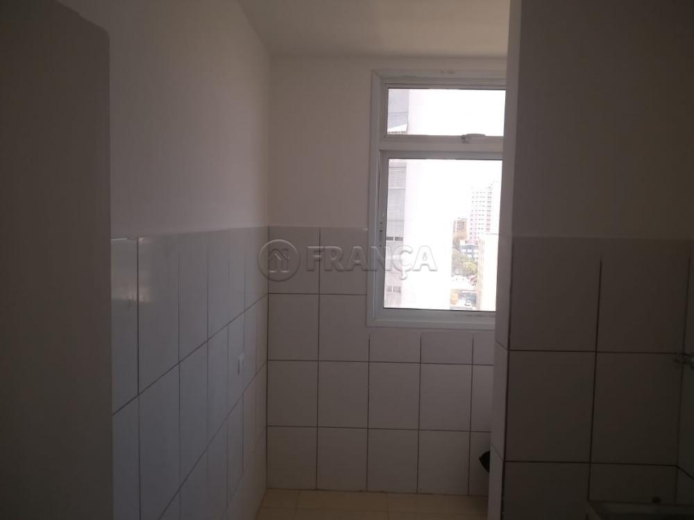 Comprar Apartamento / Padrão em São José dos Campos apenas R$ 189.000,00 - Foto 18