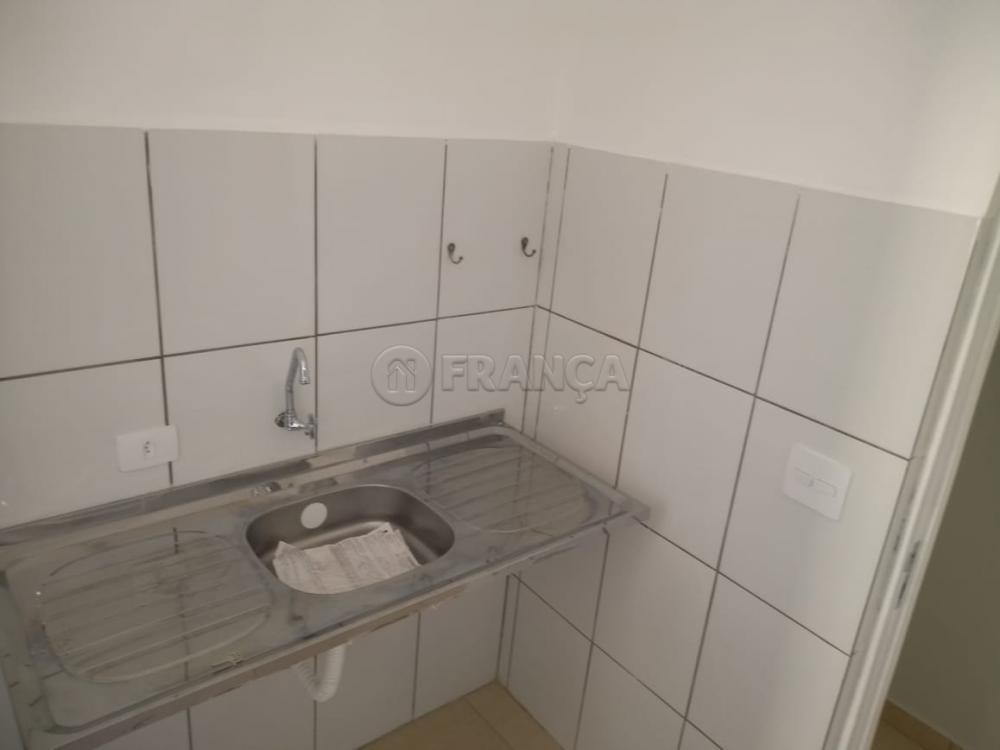 Comprar Apartamento / Padrão em São José dos Campos apenas R$ 189.000,00 - Foto 19