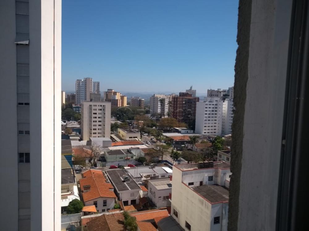 Comprar Apartamento / Padrão em São José dos Campos apenas R$ 189.000,00 - Foto 23