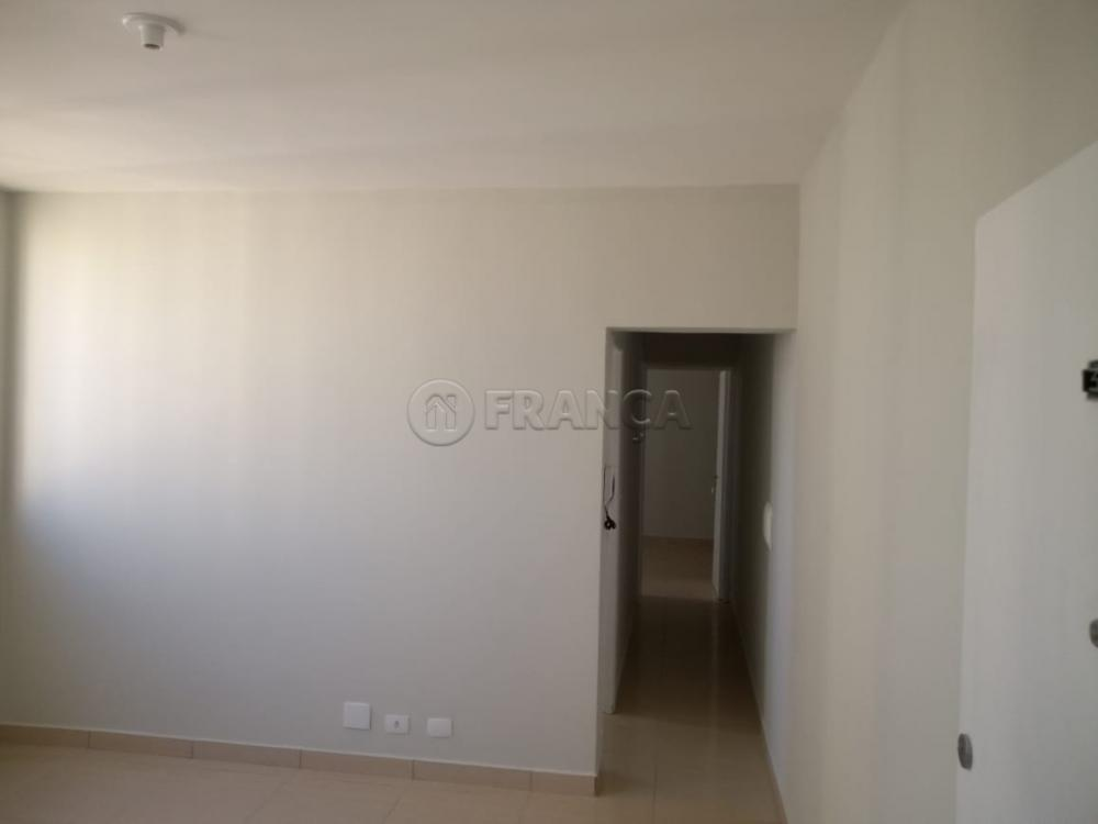 Comprar Apartamento / Padrão em São José dos Campos apenas R$ 189.000,00 - Foto 25