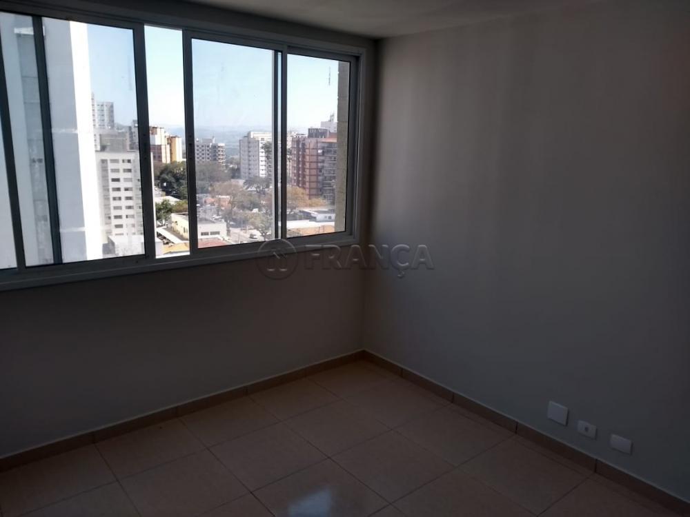 Comprar Apartamento / Padrão em São José dos Campos apenas R$ 189.000,00 - Foto 26