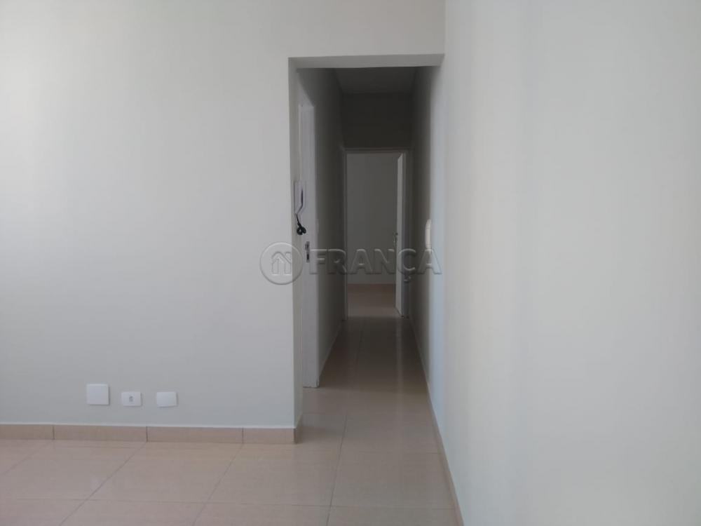 Comprar Apartamento / Padrão em São José dos Campos apenas R$ 189.000,00 - Foto 28