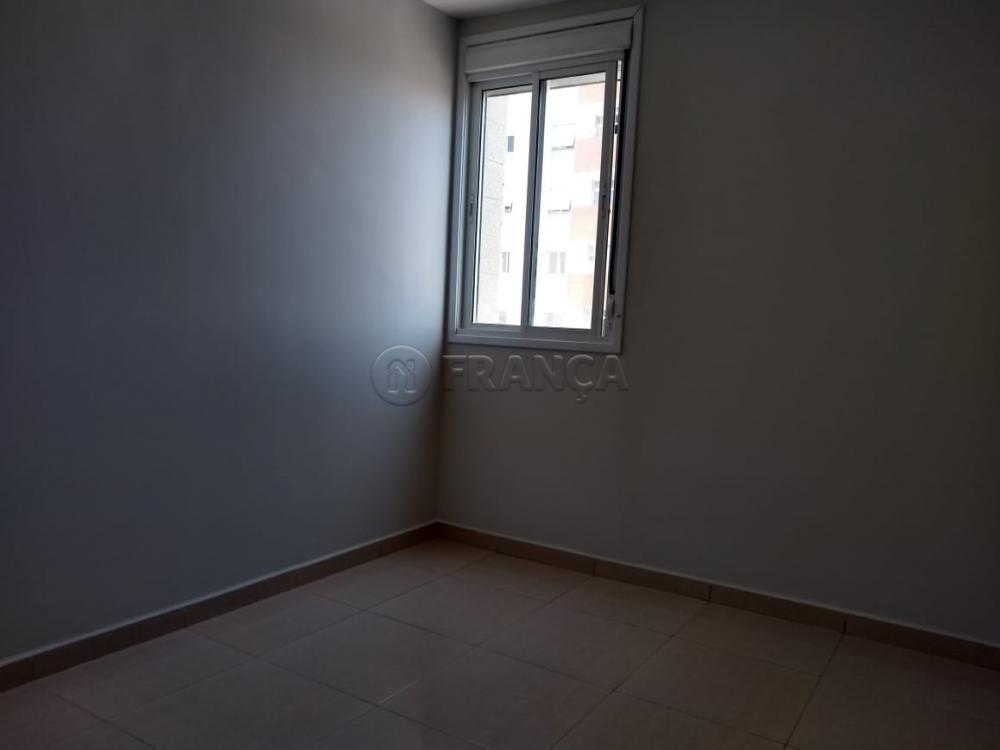 Comprar Apartamento / Padrão em São José dos Campos apenas R$ 189.000,00 - Foto 30