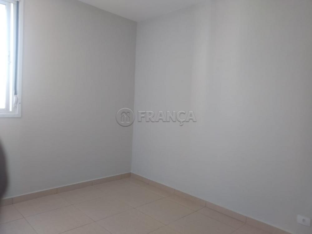 Comprar Apartamento / Padrão em São José dos Campos apenas R$ 189.000,00 - Foto 32