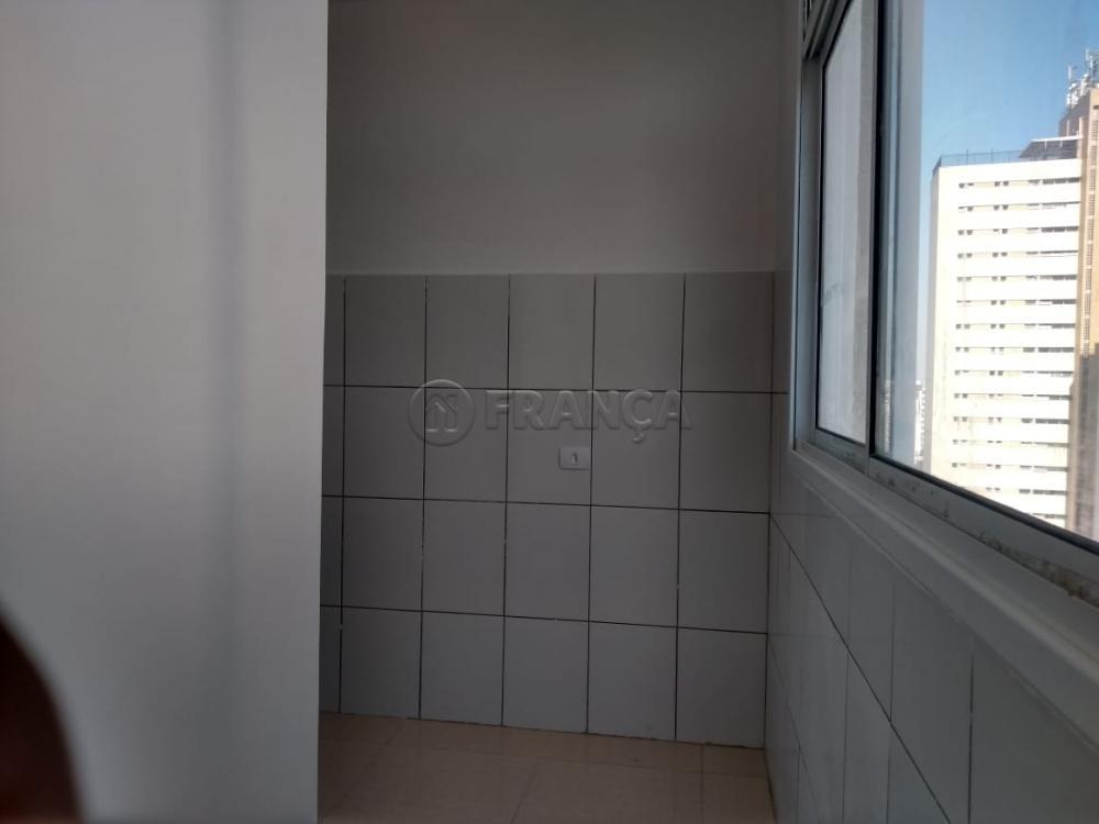 Comprar Apartamento / Padrão em São José dos Campos apenas R$ 189.000,00 - Foto 36