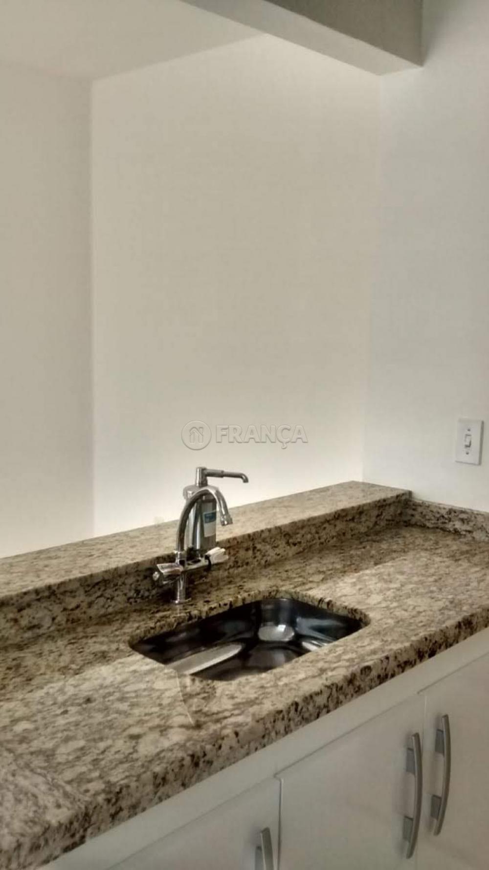 Alugar Apartamento / Padrão em Jacareí apenas R$ 700,00 - Foto 3