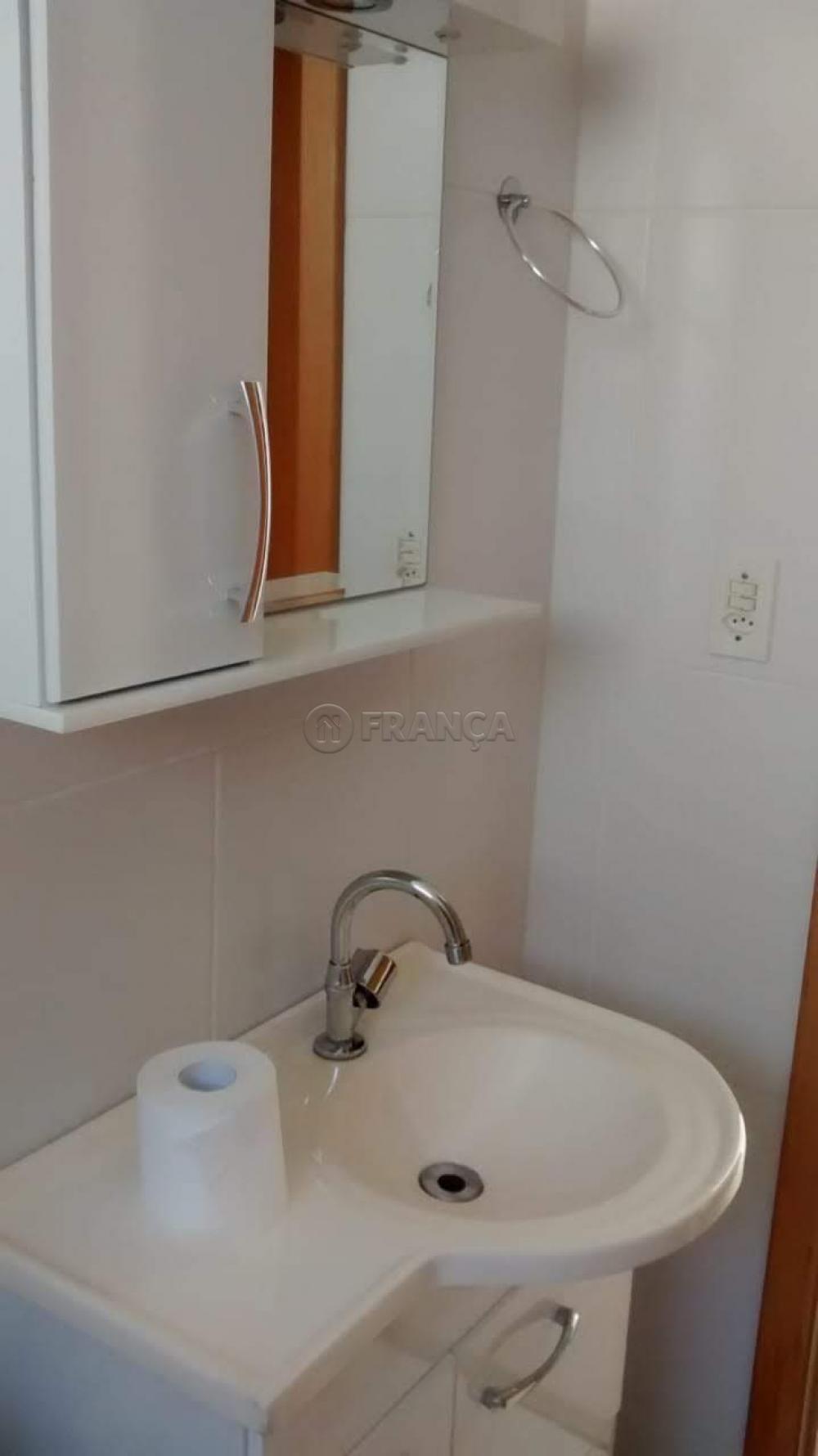 Alugar Apartamento / Padrão em Jacareí apenas R$ 700,00 - Foto 9