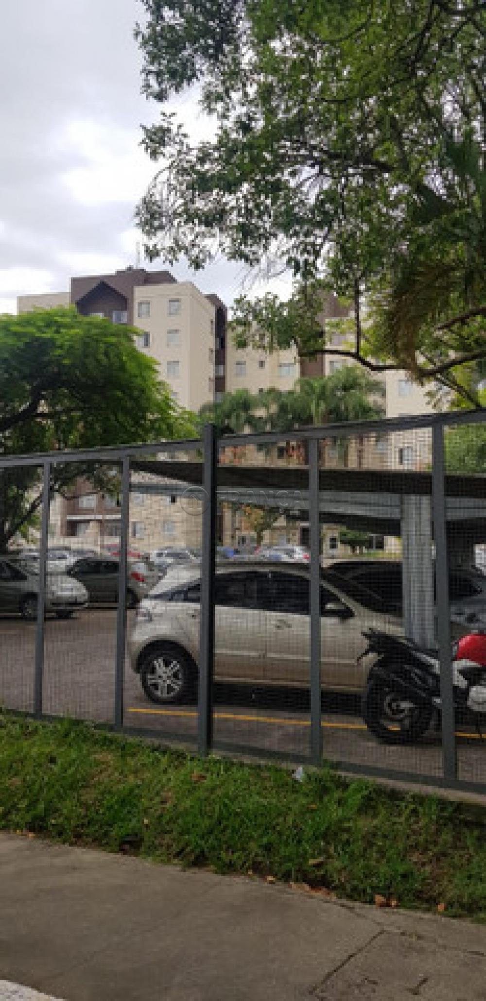 Comprar Apartamento / Padrão em São José dos Campos apenas R$ 202.000,00 - Foto 7