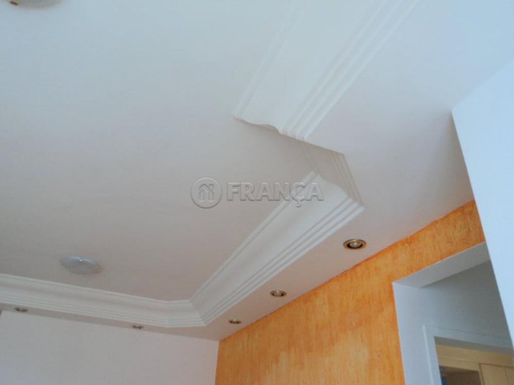 Comprar Apartamento / Padrão em São José dos Campos apenas R$ 202.000,00 - Foto 10