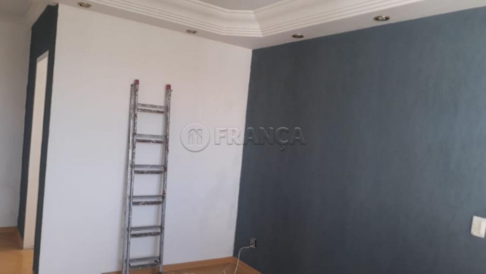 Comprar Apartamento / Padrão em São José dos Campos apenas R$ 202.000,00 - Foto 14