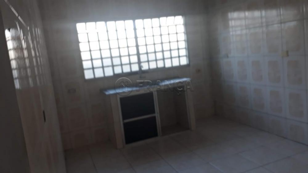 Comprar Casa / Padrão em Jacareí apenas R$ 137.800,00 - Foto 6