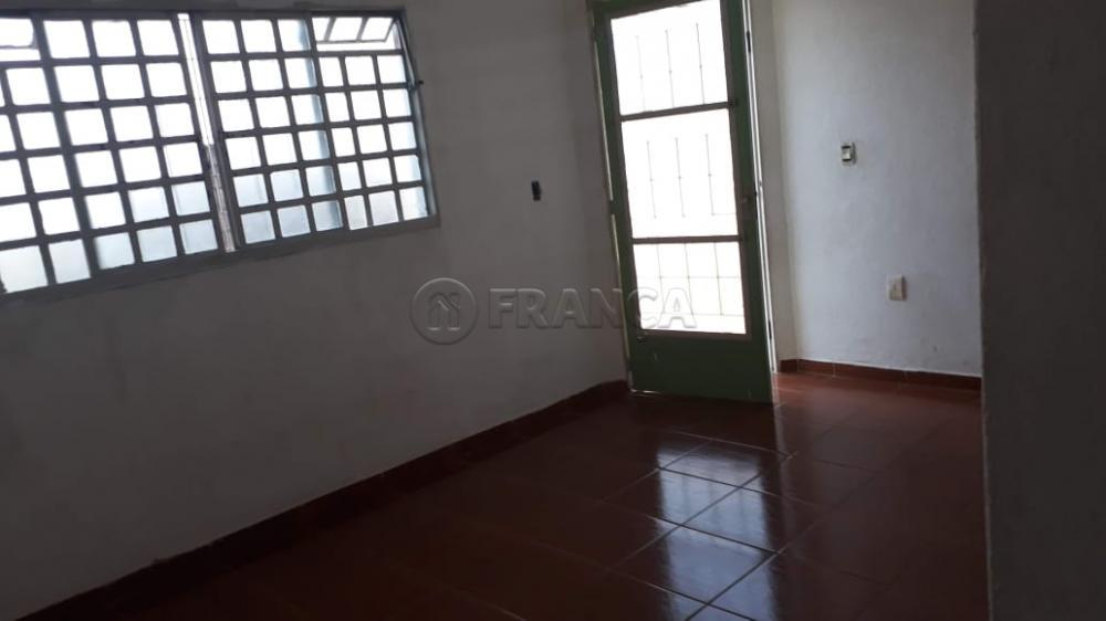 Comprar Casa / Padrão em Jacareí apenas R$ 137.800,00 - Foto 1
