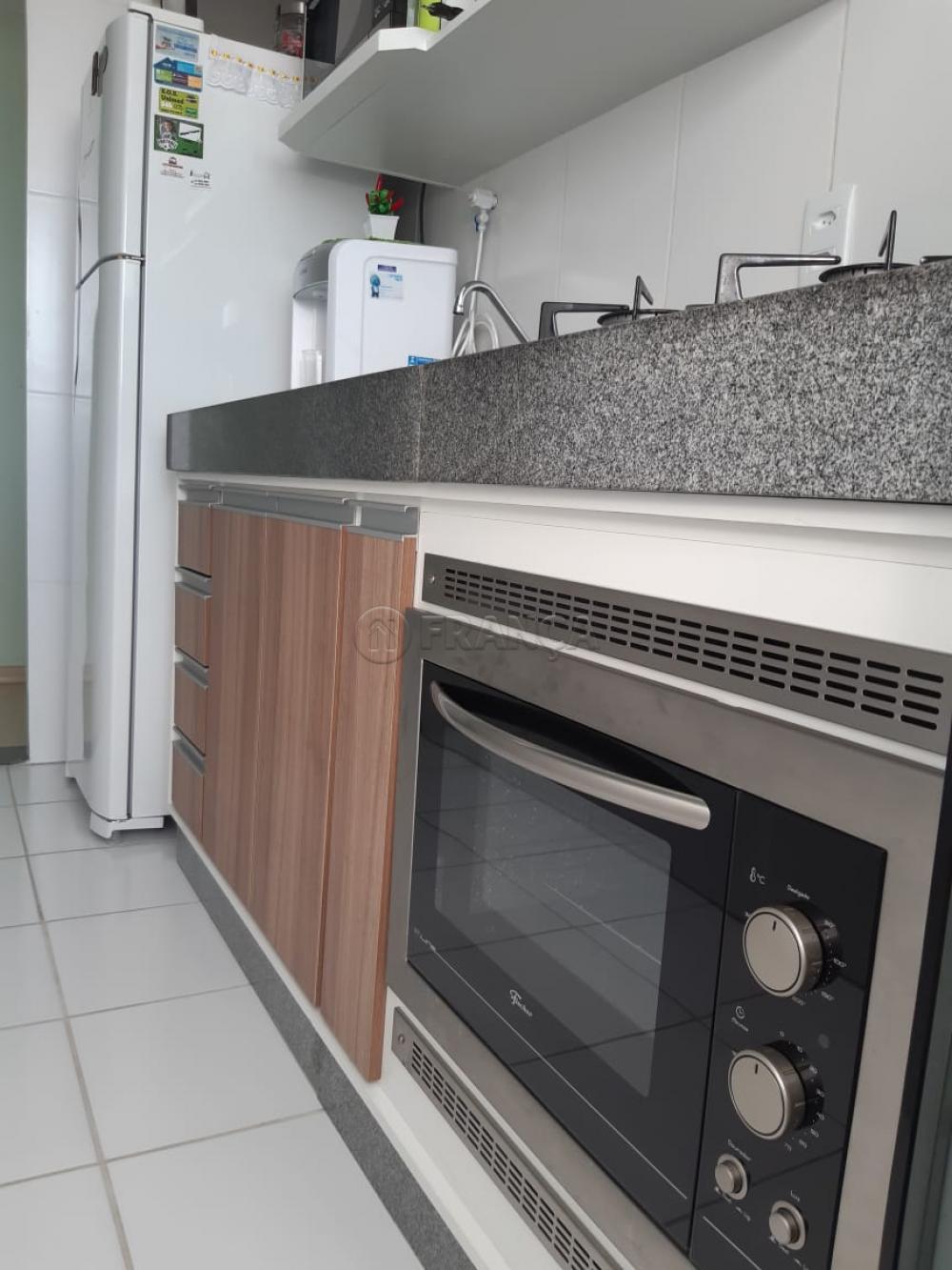 Comprar Apartamento / Padrão em São José dos Campos apenas R$ 160.000,00 - Foto 5