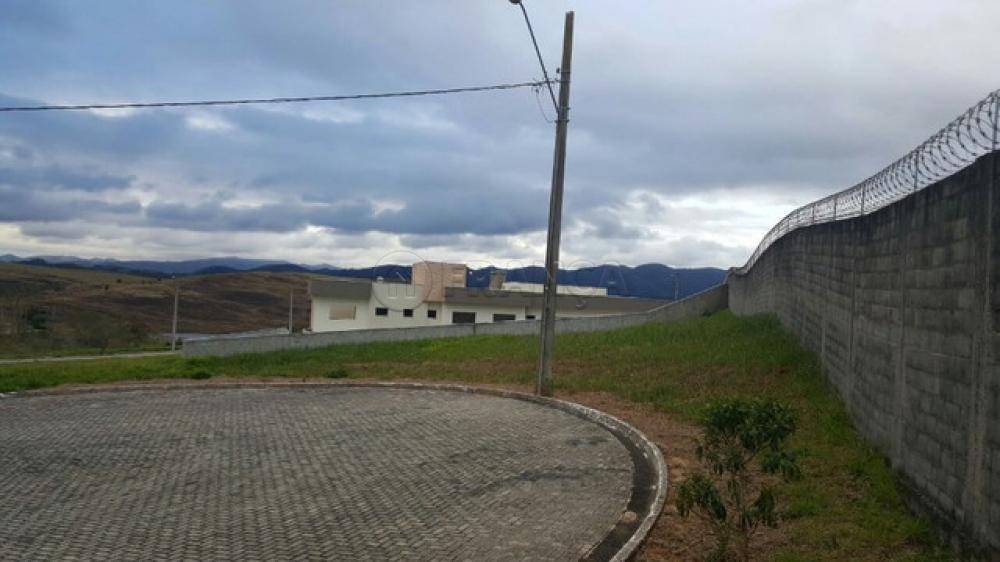 Comprar Terreno / Condomínio em São José dos Campos apenas R$ 185.000,00 - Foto 3