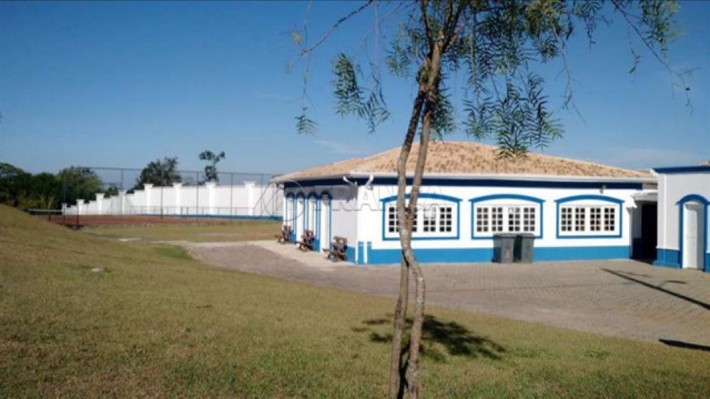 Comprar Terreno / Condomínio em São José dos Campos apenas R$ 185.000,00 - Foto 5