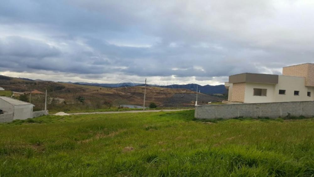 Comprar Terreno / Condomínio em São José dos Campos apenas R$ 185.000,00 - Foto 2