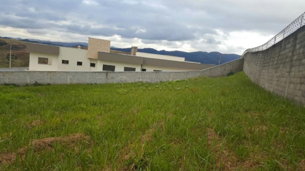 Comprar Terreno / Condomínio em São José dos Campos apenas R$ 185.000,00 - Foto 1